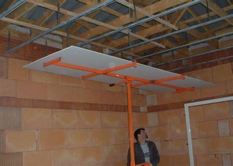 bureau lyon2 pose ossature placo plafond 28 images plaques plafond
