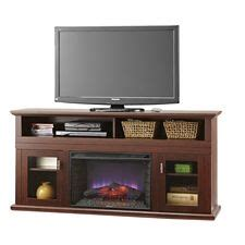 Canadian Tire Tv Stands With Fireplace by Surrey Electric Media Fireplace Canadian Tire