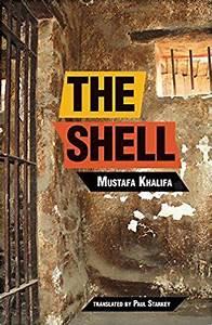 """Mustafa Khalifas Roman """"Die Kapsel"""": Die Schuld der ..."""