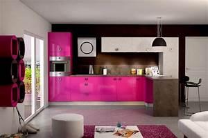 Neon Pour Cuisine : neon cuisine ~ Premium-room.com Idées de Décoration