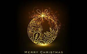 Free Download Merry Christmas Wallpapers HD 2016 – HD ...