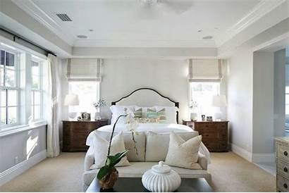 Bedroom Traditional Bedrooms Bed Nutt Kelly Loveseat