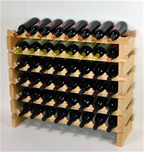golf ball display cabinets australia modular stackable wine rack 32 96 bottles capacity solid