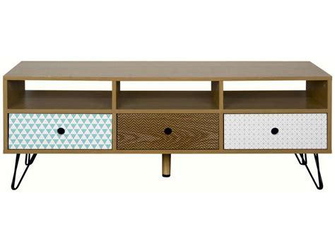 rachat de meubles a domicile 28 images rachat de meubles a domicile maison design stuhne