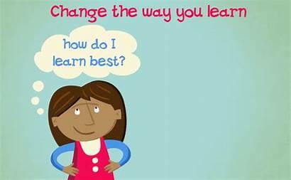 Learn Dyslexia Nessy Way Learning Start Help