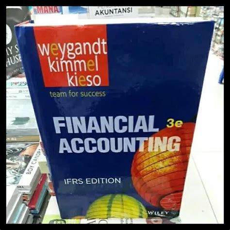 Learn vocabulary, terms and more with flashcards, games and other study tools. Kunci Jawaban Intermediate Accounting Kieso Ifrs Edition 3 ...