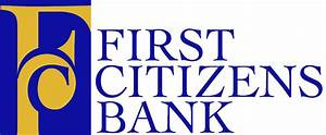 Chamber Events ... First Citizens Bank