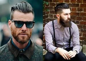 Undercut Männer 2017 : brillante undercut frisuren f r m nner frisuren trends 2018 ~ Frokenaadalensverden.com Haus und Dekorationen