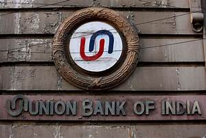 Union Bank of India fraud: Here's all you need to know ...