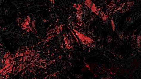 Army, warhammer, chaos, demons, barbarian, barbara, khorne berserker. 74+ Berserk Wallpaper on WallpaperSafari
