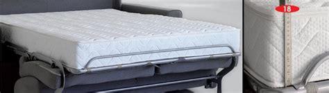 canapé avec matelas canape convertible avec vrai matelas