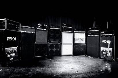 Guitar Amp Amplifier Sunn Amps Guitars Wallpapers