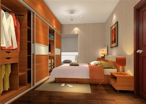 design ideas yohouz interior