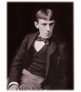 AUBREY BEARDSLEY ARTWORK FORGERIES,1919 ART FORGERS IN ...
