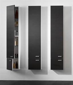 bain details essentiels pago ecorce anthracite perene lyon With porte d entrée alu avec meuble salle de bain 80 cm sans vasque
