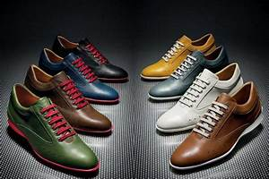 Mens Shoes 2017 Mens Footwear Trends And Tendencies