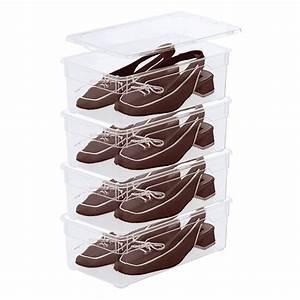 Rangement Chaussures Original : porte chaussures mural rangement chaussures original en 33 id es super cr atives meuble porte ~ Teatrodelosmanantiales.com Idées de Décoration