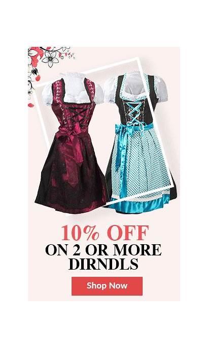 Dirndl Lederhosen German Traditional Dresses Results
