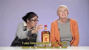 Fireball GIFs - Find & Share on GIPHY