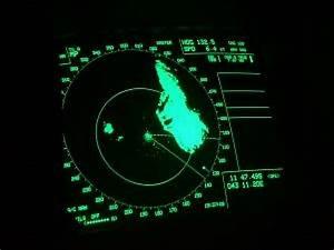 Telecharger Radars Gps Gratuit : cran radar t l charger des photos gratuitement ~ Medecine-chirurgie-esthetiques.com Avis de Voitures