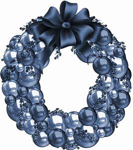 ForgetMeNot: Christmas wreaths