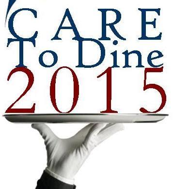annual care  dine event care center knowledge blog