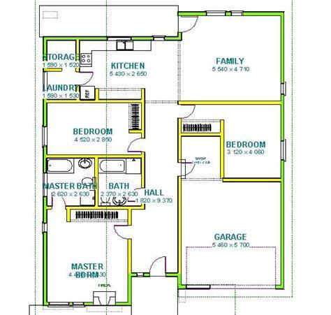 simple tiny homes floor plans ideas simple ground floor house plan house plan