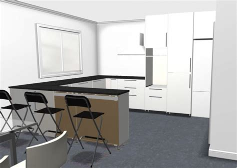meuble cuisine ikea metod trendy we can design a custom kitchen or use your own