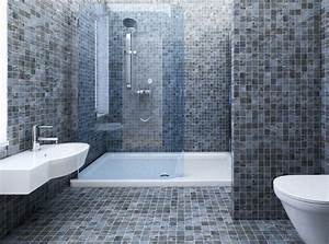 revetement sol salle de bain pas cher of faience sol salle With revetement sol salle de bain pas cher