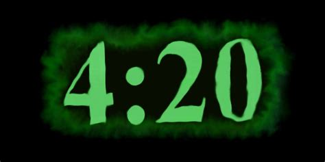 4:20 Smoke by wd420 on DeviantArt
