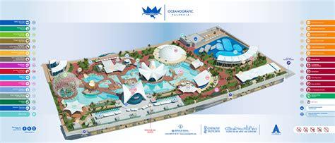 aquarium valence site officiel oceanogr 224 fic visitez le plus grand aquarium d europe expat valencia