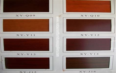 paint color for furniture woods paint colours for wood furniture paint colors for wooden furniture coloring ideas with