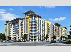 New Apartment Complex the Size of a City Block Rentcom Blog