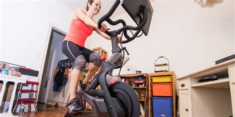 Peloton Review 2020: Know Before You Buy | Reviews by ...