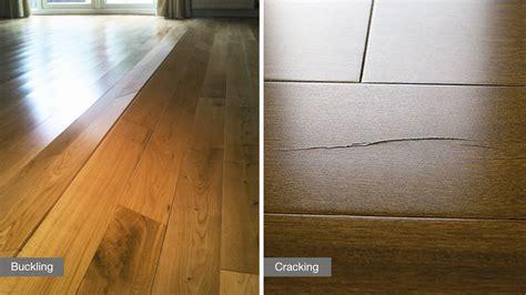 gaps  hardwood floors  winter carpet vidalondon