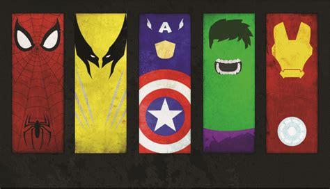 free shipping 24x42 inch avengers superhero logo poster hd