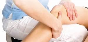 Мазь для суставов колена для пожилых цены