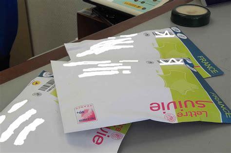 code des bureaux de poste lettre suivie tarif 2018 d 233 lai suivi sur laposte prix du timbre poste 2018