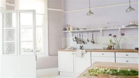peinture carrelage cuisine credence cuisine verre decor carrelage metro blanc