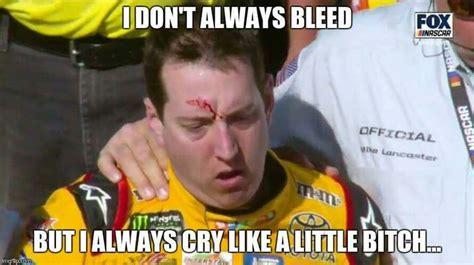 Nascar Memes - 3845 best иαѕ 162 αя images on pinterest dale earnhardt jr racing and nu est jr