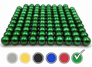 Magnete Für Tafel : mini magnete extra starke kleine mini magnete f r whiteboard k hlschrank magnettafel ~ Orissabook.com Haus und Dekorationen