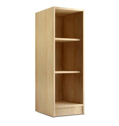 meuble colonne cuisine ikea armoire colonne chambre ikea