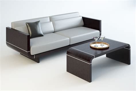 Modern Office Sofa Designs Trend Office Couch 74 For Your