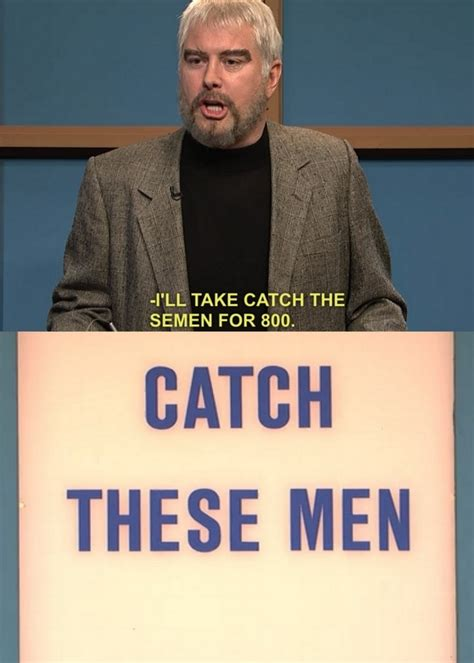 Meme Categories - 10 iconic misreadings of snl quot celebrity jeopardy quot categories buzzfeed mobile funny tv movie