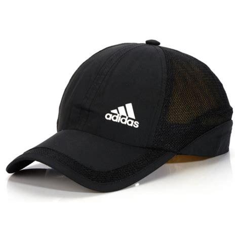 Harga Topi Merk Adidas daftar harga topi adidas casual termurah 2018