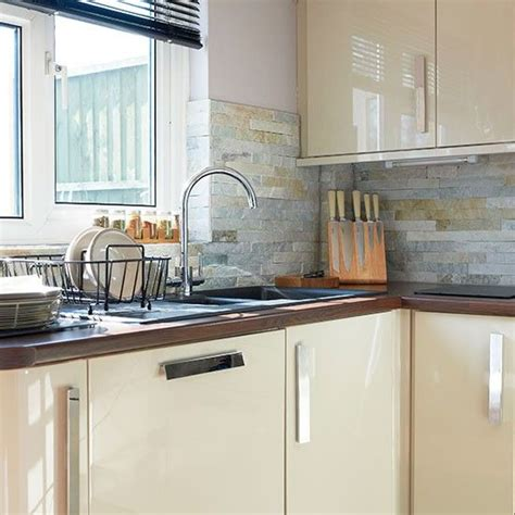 gloss kitchen tiles hi gloss kitchen gloss kitchen kitchens and 6275