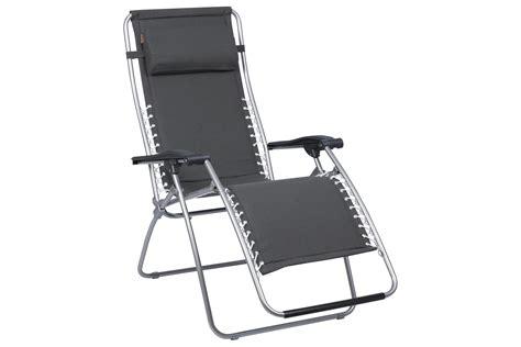 chaise lafuma pas cher élégant soldes transat idées de bain de soleil