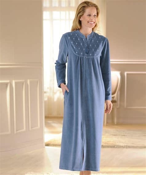 robe de chambre femme enceinte la meilleure robe de chambre femme où la trouver