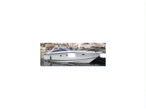 Second Hand Malibu Boats For Sale by Sunseeker Malibu 47 In Cania Power Boats Used 50101