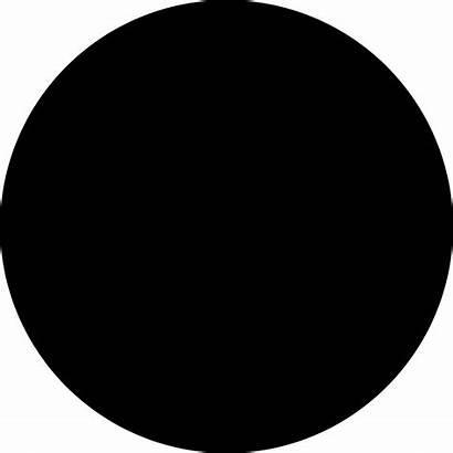 Svg Wikipedia Perfect Dot Plain Disc Wiki